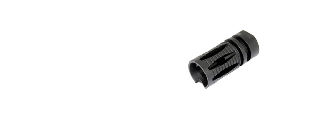 Dboys BIM-42 Metal M4 Flash Hider
