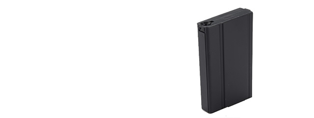 Dboys BIM-83 Mid Capacity Metal Magazine for M14 - 150 rds.