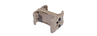 AC-360T PMAG MAGAZINE LINK (DARK EARTH)
