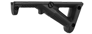 AC-362B ACM TYPE-2 ANGLED FOREGRIP (COLOR: BLACK)