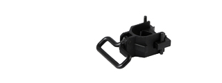 Dboys BI-19 Front Sling Swivel Adaptor for M4