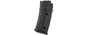 Dboys BIG-01 G36 Hi-Cap Magazine, 470 Rds.