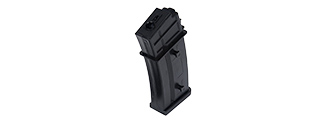 Dboys BIG-06 G36 Mid-Cap Magazine, 130 Rds.