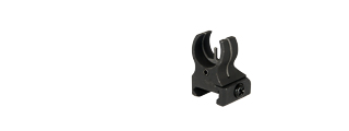Dboys BIH-01 416 Iron Front Sight