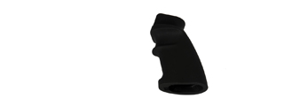 Dboys BIM-34 SPR Pistol Grip