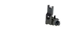 Dboys BIM-61 SR15 Front Flip Sight