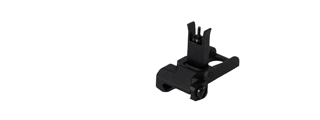 Dboys BIM-71 QD Flip-Up Front Sight
