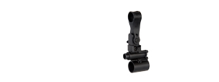 Dboys BIS-02 MK16 Front Flip-up Sight