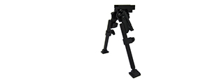 Commando CA-03 Tactical Bipod