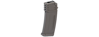 CA-12T MK36 FLASH MAGAZINE 420-RDS (DARK EARTH)