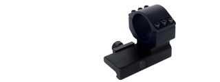 Lancer Tactical CA-451B Short L-Mount