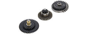 Lancer Tactical CA-541 100:300 High Torque Gear Set