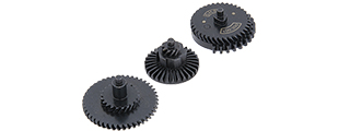 Lancer Tactical CA-542 100:200 High Torque Gear Set