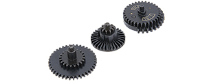 Lancer Tactical CA-543 SHS Original Torque 18:1 Gear Set