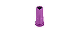 Lancer Tactical CA-555 AK Short Nozzle, 12g