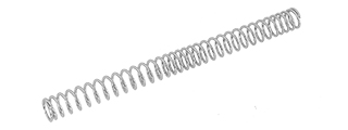 Lancer Tactical CA-564 Spring, M150 Piano Wire