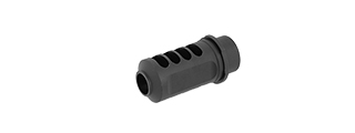 CA-670 SNIPER RIFLE FLASH HIDER