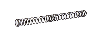 Lancer Tactical CA-734 Premium M130 Spring - German Piano Wire