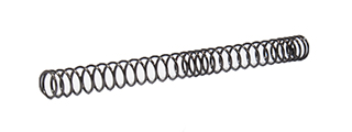 Lancer Tacitcal CA-735 Premium M140 Spring - German Piano Wire