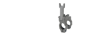 CA-780 Folding Gas Block Sight for M4 / M16