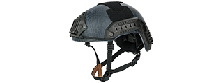 CA-806P MARITIME HELMET ABS (COLOR: TYP) (LG/XL)