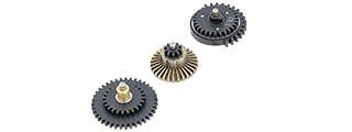 CA-824 SUPER HIGH-SPEED 13:1 RATIO BEARING GEAR SET