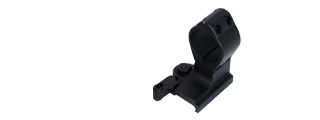 Cyma CM-C01 Quick Detach Scope Mount