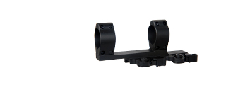 Cyma CM-C02 QD Scope Mount, 33 mm