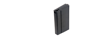 Same As CM-C06 M14 180RD MID CAP MAG