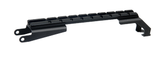 Cyma CM-C08 AKM Tactical Scope Mount