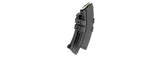 Cyma CM-C14 Electric Winding Dual Magazine for AK47 - 1100 rds.