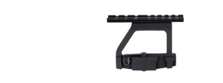 Cyma CM-C39 AK Scope Mount