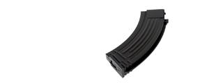 Cyma CM022 CLIP Hi-Cap Magazine For AK47 Series- 300 rds.