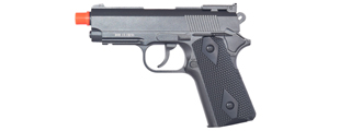 WELL G291 CO2 POWERED AIR SOFT PISTOL NON-BLOWBACK
