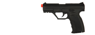 HFC HA-128B PREMIUM SPRING PISTOL - MADE IN TAIWAN