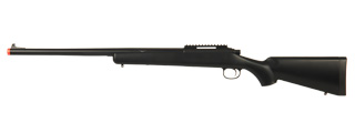 HFC HGC-231 GAS POWERED BOLT ACTION RIFLE