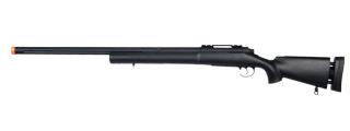 UKARMS IU-M28 M24 Bolt Action Sniper Rifle
