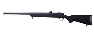 475 FPS JG BAR-10 AIRSOFT METAL BOLT ACTION HIGH-POWERED SNIPER RIFLE