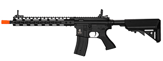 LT-14D M4 CARBINE (BLACK)