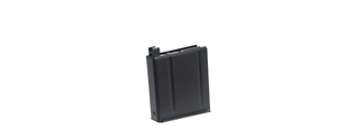 LT-96D MAG LT G96 SERIES, GAS MAGAZINE