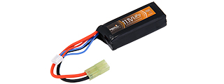 LT11.1V900S20C LIPO 11.1V 900MAH BATTERY 20C - STICK