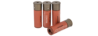 UKARMS M180 SHELL Shotgun Shells for M180 Spring Shotgun
