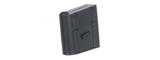 Double Eagle M47A2 CLIP 20 Rd Magazine