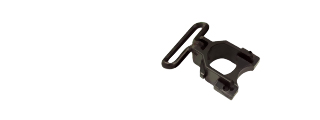 ICS MA-05 M4 Front Sling Swivel