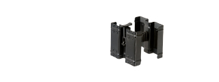 ICS MA-08 M16 Mag Clamp