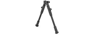 Well MB1000 Bipod