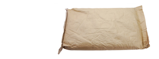 RICE BAG-BLACK 0.2G, 25 KGS