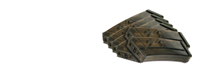 ICS MI-50 SIG Hi-Cap Magazine, Set of 6