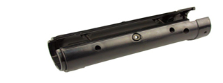 ICS MP-10 SD Handguard Holder