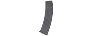 AGM MP056 MAG MP44 HI-CAP MAGAZINE 450-RD